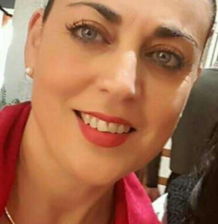 Cassese Giusi