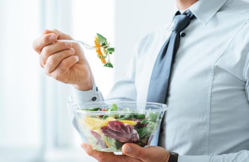 La metà dei tumori evitabili con alimentazione adeguata