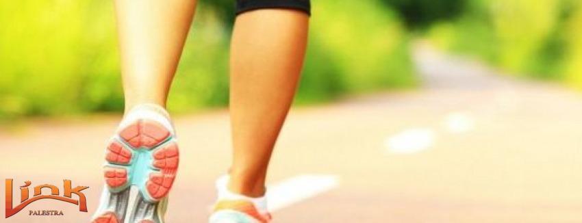 Progetto benessere fisico