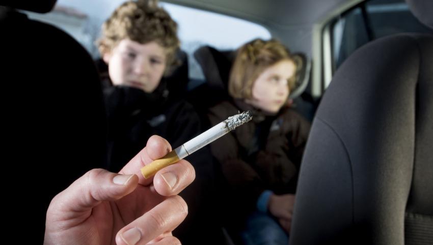 Fumo, chi smette guadagna da 3 a 9 anni di vita e 1.250 euro all'anno
