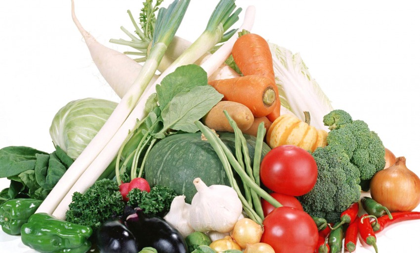 Nutrire la salute