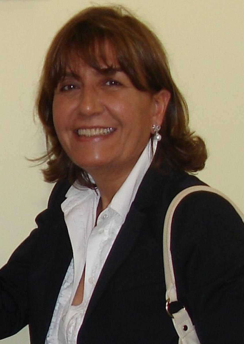 Miccianza Annamaria