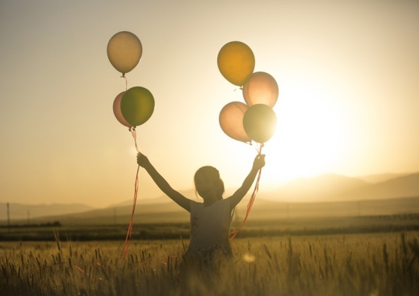 15 febbraio la Giornata mondiale contro i tumori infantili
