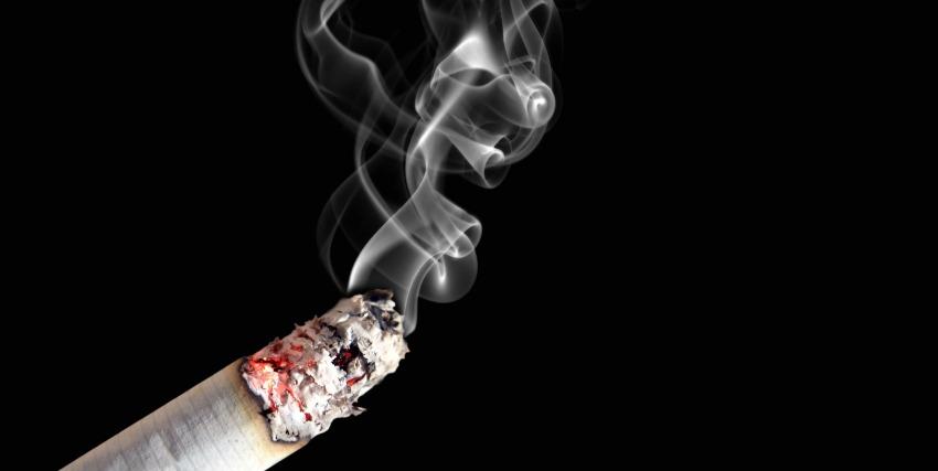 Campagna Anti-Fumo