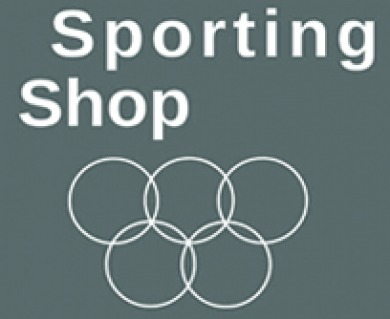 Sporting Shop